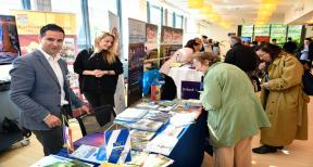 Festival of Europe and EU Open day 2017