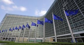 EU investing 22,1 milion euros in synergy of traffic and energetic sector
