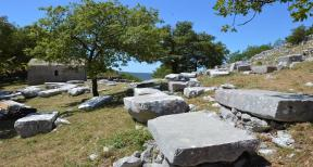UNESCO Includes Stećci Tombstones on the World Heritage List